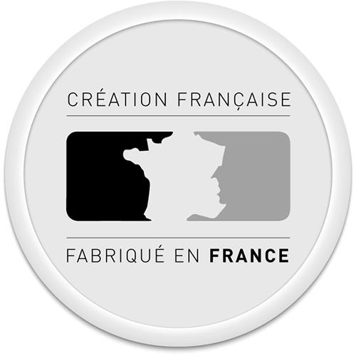Création Française