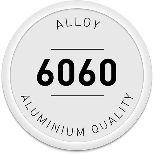 alloy 6060