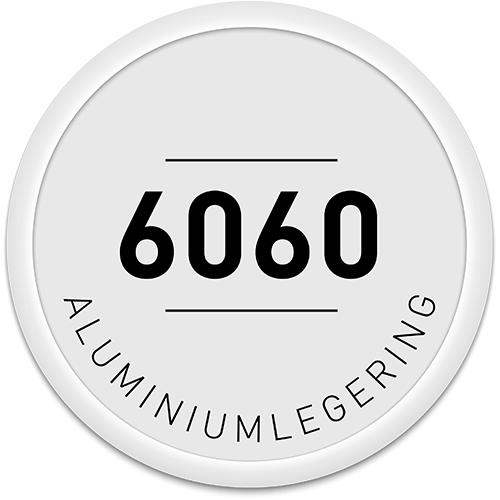 legering 6060