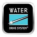 Water Drive System